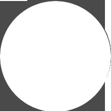 3ansvarsrett_ikon