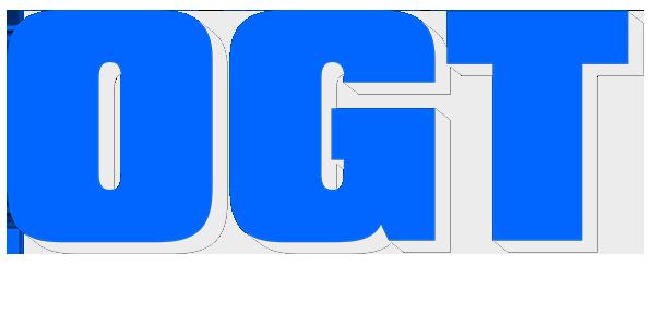 Oppdal Graving og Transport